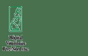 l'Hôpital Vétérinaire Rive-Nord: Votre vétérinaire à Trois-Rivières, Québec